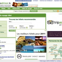 Tripadvisor, un outil indispensable pour commercialiser votre établissement