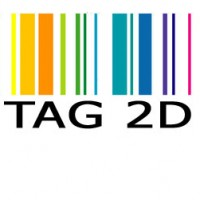 Le Tag 2D dans tous ses Etats