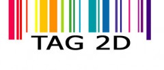 tag-2d