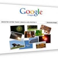 Optimiser le référencement de vos photos