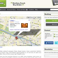 Comment intégrer Google Map sur son site Internet
