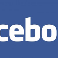 Comment optimiser la présence Facebook de vos chambres d'hôtes, gîtes ou de votre hôtel ?