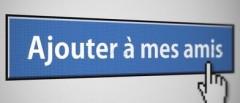 facebook-conseils