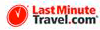 Lastminute travel