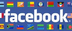 facebook-flag