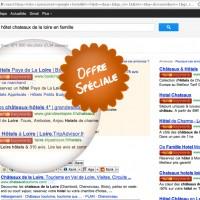 S'appuyer sur des campagnes de liens sponsorisés pour développer ses ventes
