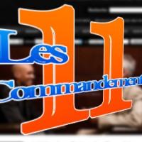 Les 11 commandements pour une page d'accueil réussie !