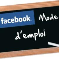 Facebook, mode d'emploi pour les Hôteliers