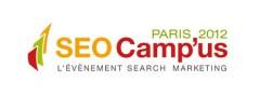 seocampus500x200-495x200
