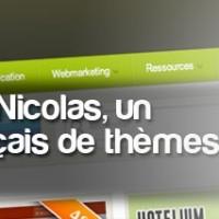 Gagnez 2 thèmes WordPress Conseils Tourisme pour votre établissement touristique