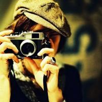 Les photos, un élement clé dans le processus de décision de vos clients