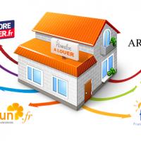 La multi diffusion : un moyen facile d'augmenter la visibilité de son hébergement pour les propriétaires de gîtes, chambres d'hôtes et locations de vacances
