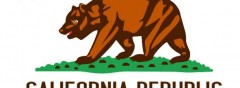 drapeau-ours-california-republic
