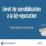 livret-e-reputation