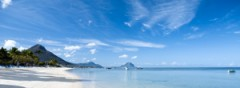 panorama-ile-maurice