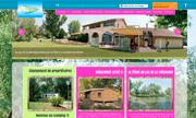 campingthesauque.com