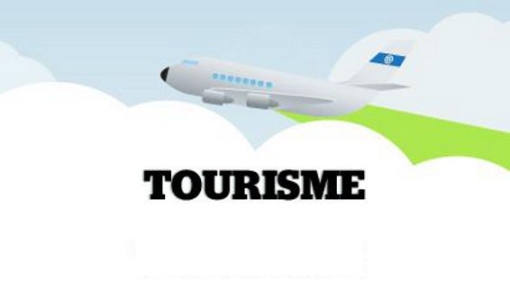 Tourisme et Webmarketing