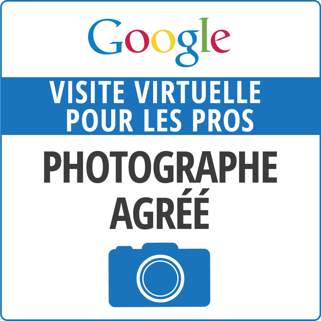 visite-virtuelle-pro