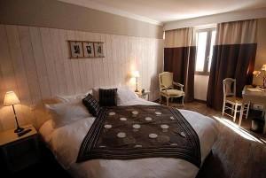 hotel-de-la-maree