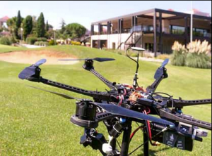 video-drone-hotellerie