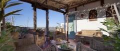 DA-Chaoui_Bhalil_terrasse1
