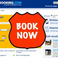 Booking Button, une alternative aux Booking Engines classiques