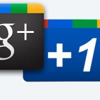 Pourquoi et comment créer une page Google + pour votre établissement touristique