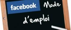 facebook-emploi