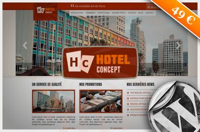 affiche-hotel-concept