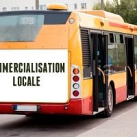 Booster vos réservations grâce à la commercialisation locale