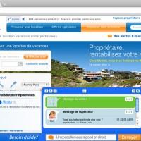 E-tourisme : conseiller les visiteurs par Chat pour les transformer en clients