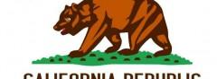 drapeau-ours-california-republic