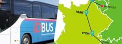 idbus-italie