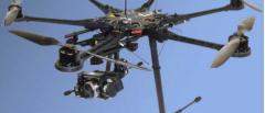 drone-avec-camera