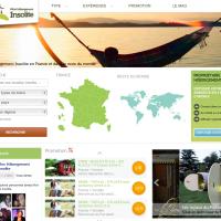 Avec AbracadaRoom, réservez votre séjour insolite partout en France !